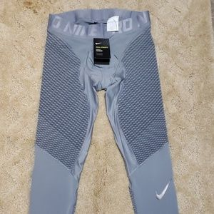 Nike Zonal Strength Performance Compression pants